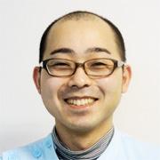 永田 和久