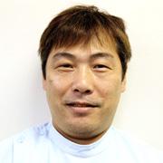 田中 義明