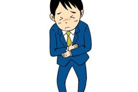 腹痛男性2[1]